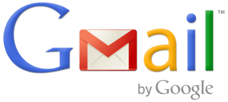 5 Million Gmail Passwords Leaked! Should You Change Your's?